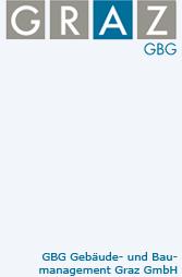 GBG Gebäude- und Baumanagement Graz GmbH